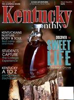 Kentucky Monthly