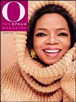 O : the Oprah Magazine
