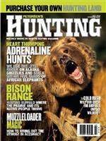 Petersens Hunting