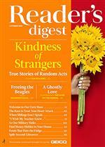 Readers Digest - US ed