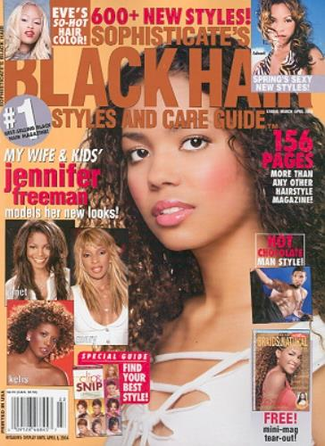 In contrary, Curly Hair Magazine stresses that the. Black Hairstyles