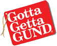 Gund Plush Promotional Products